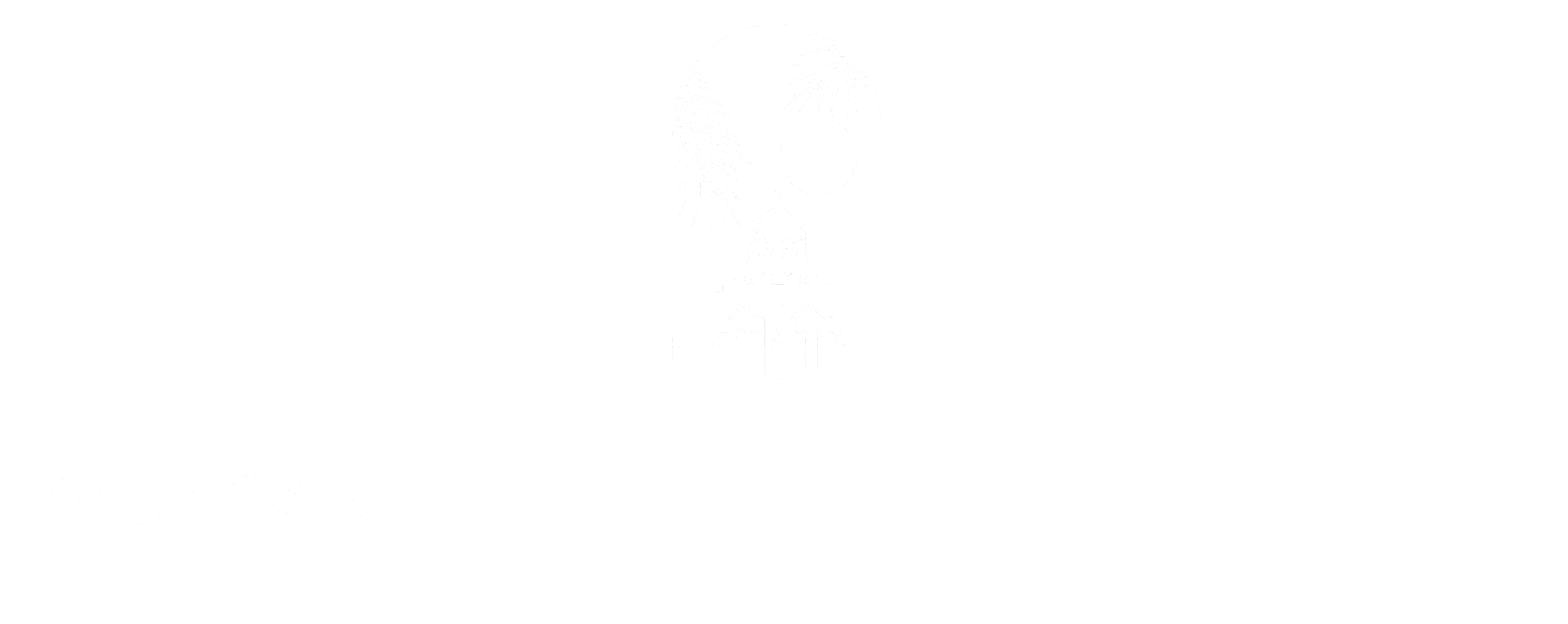 RoyalHawaiian.png
